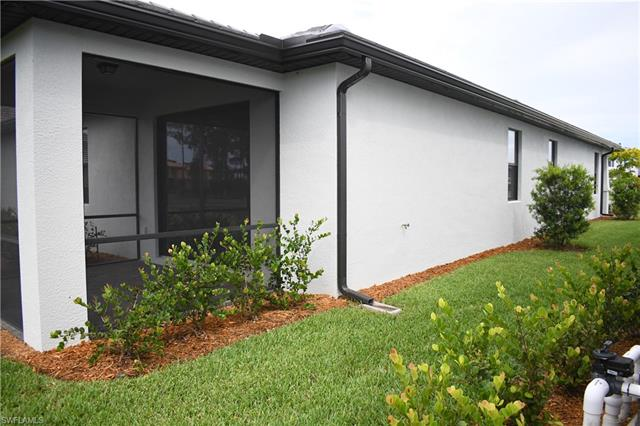 4037 Spotted Eagle Way, Fort Myers, FL 33966