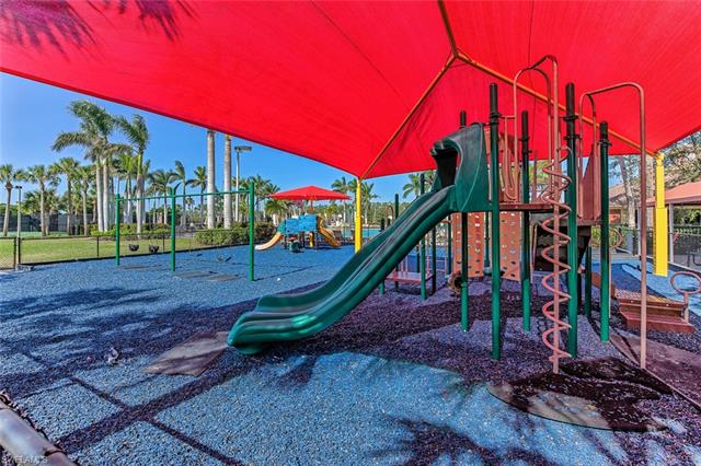 20365 Torre Del Lago St, Estero, FL 33928