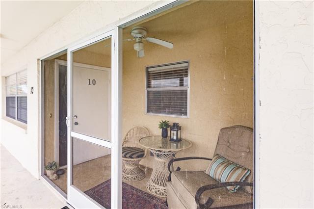 5210 Coronado Pky 10, Cape Coral, FL 33904