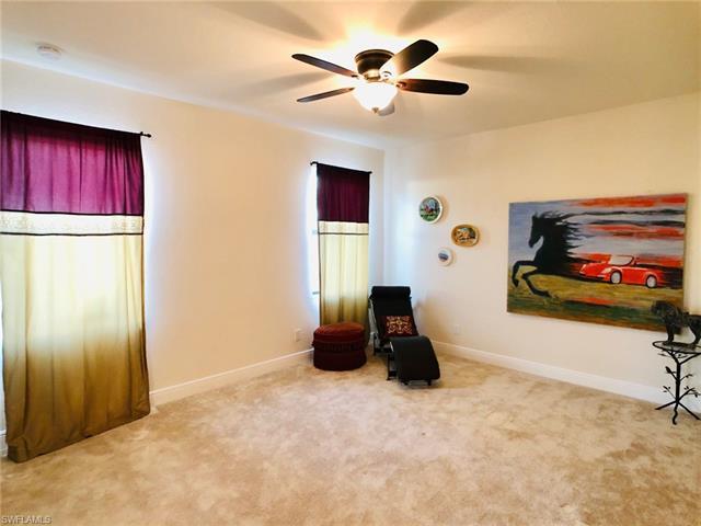 23004 Sanabria Loop, Bonita Springs, FL 34135