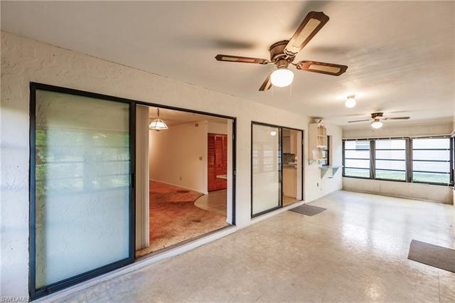 27161 Sun Aqua Ln, Bonita Springs, FL 34135