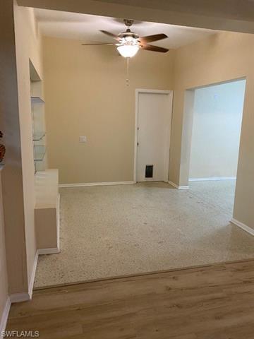 1206 Stadler Dr, Fort Myers, FL 33901
