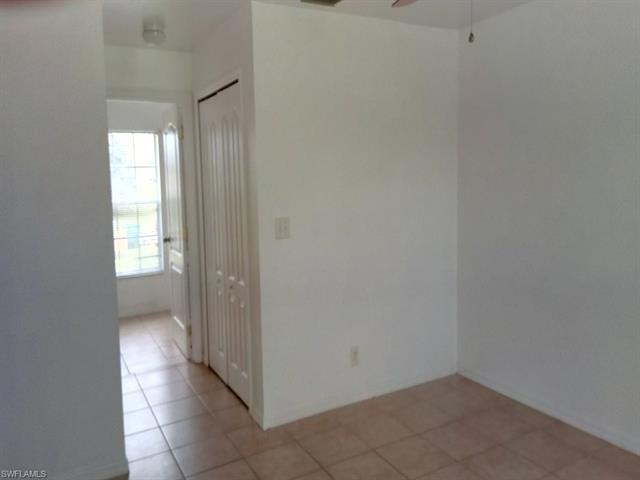 3904 Ne 15th Pl, Cape Coral, FL 33909