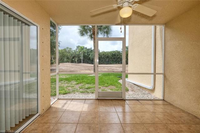 9700 Rosewood Pointe Ct 101, Bonita Springs, FL 34135