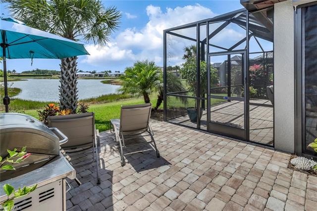 11909 Bourke Pl, Fort Myers, FL 33913