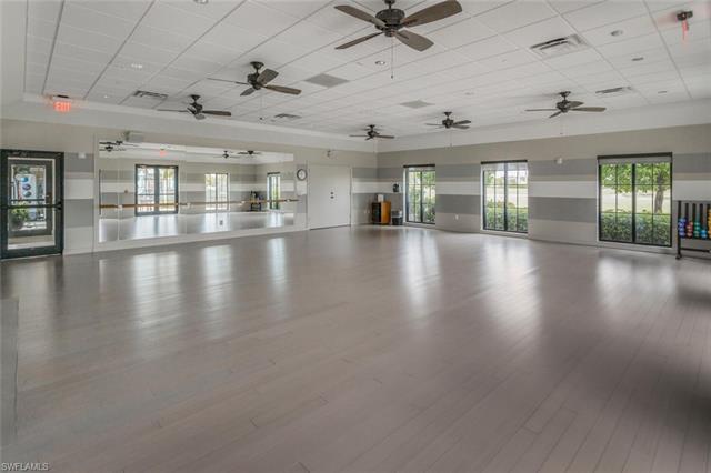 11792 Grand Belvedere Way 201, Fort Myers, FL 33913