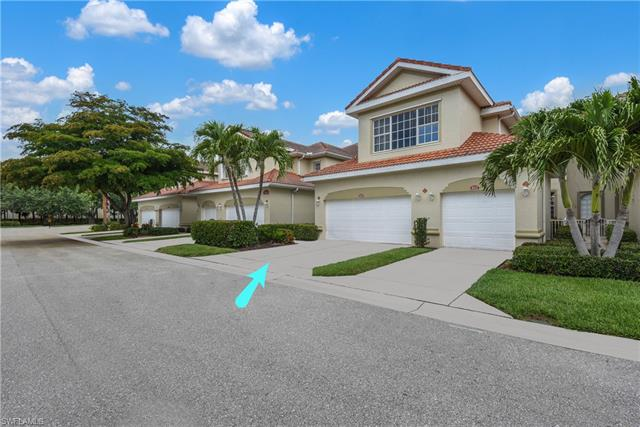 5110 W Hyde Park Ct 203, Fort Myers, FL 33912