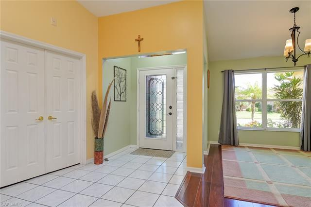 11406 Waterford Village Dr, Fort Myers, FL 33913
