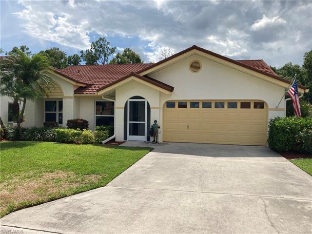 12666 Inverary Cir, Fort Myers, FL 33912
