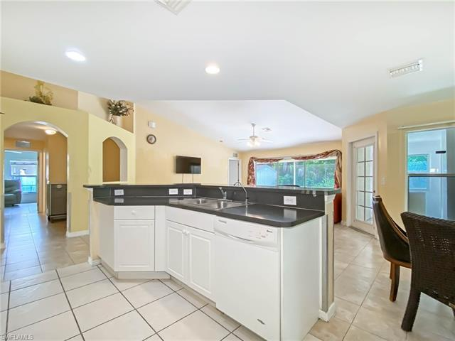 6016 Jessica St, Fort Myers, FL 33905