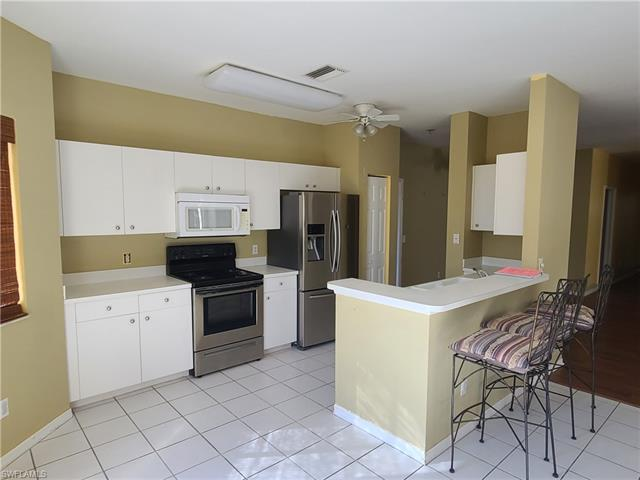 9510 Village View Blvd, Bonita Springs, FL 34135