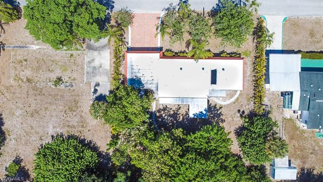 21191 Cypress Park Cir, Estero, FL 33928
