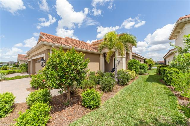 4329 Watercolor Way, Fort Myers, FL 33966