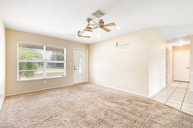 9216 Temple Rd E, Fort Myers, FL 33967