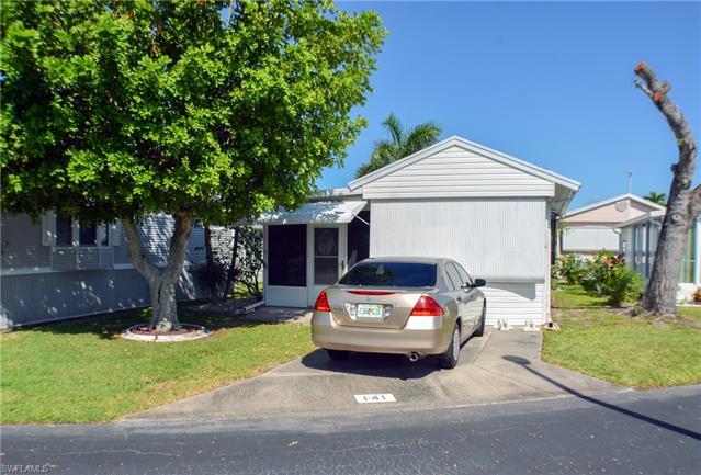 19681 Summerlin Rd 141, Fort Myers, FL 33908