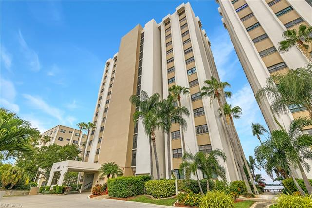 1925 Clifford St 1403, Fort Myers, FL 33901