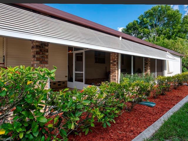 3000 Longview Ln, North Fort Myers, FL 33917