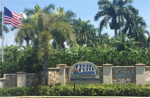 13080 Cross Creek Ct 311, Fort Myers, FL 33912