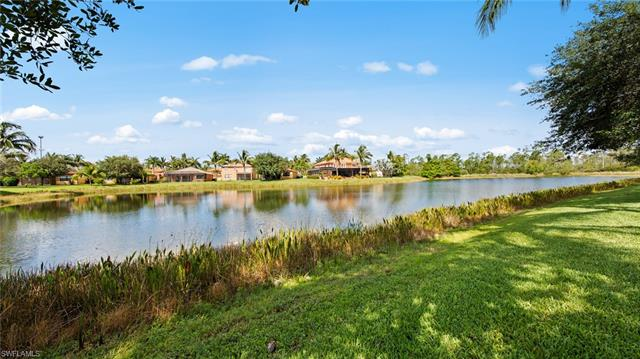9170 Water Tupelo Rd, Fort Myers, FL 33912