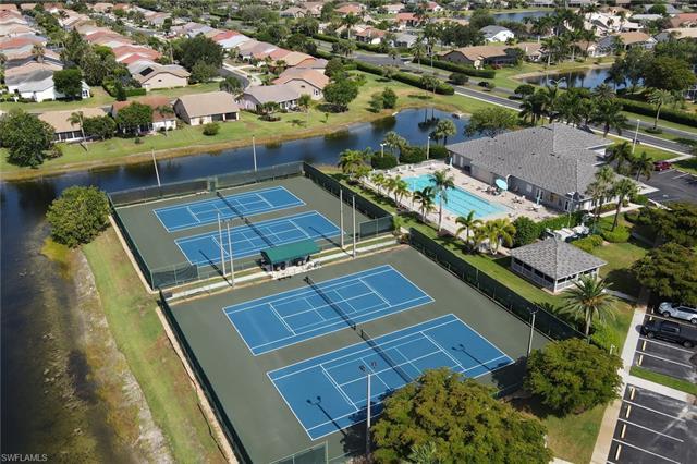 12740 Dresden Ct, Fort Myers, FL 33912