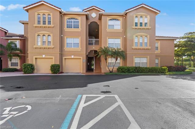 15585 Ocean Walk Cir 314, Fort Myers, FL 33908