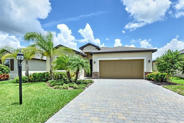 14367 Vindel Cir, Fort Myers, FL 33905