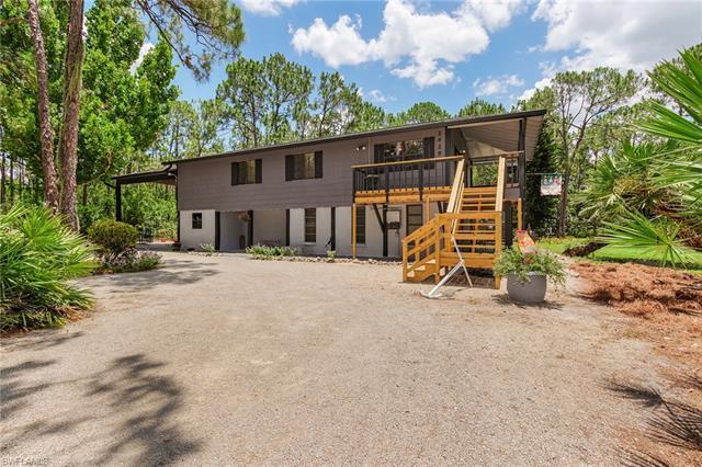 24299 Cock Robin Ln, Bonita Springs, FL 34135