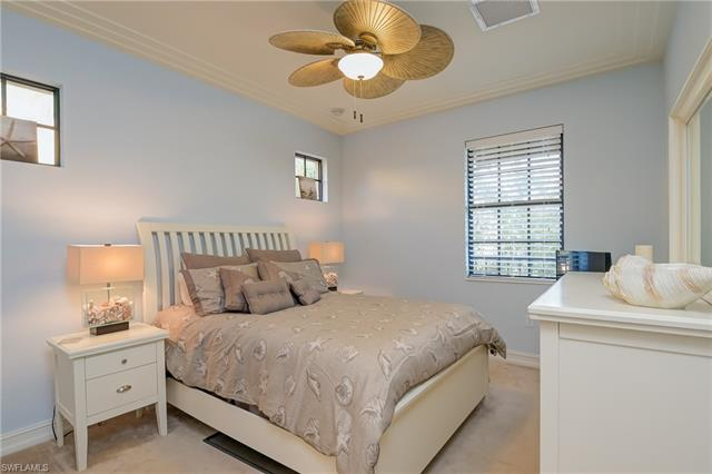 11882 Rocio St 1704, Fort Myers, FL 33912