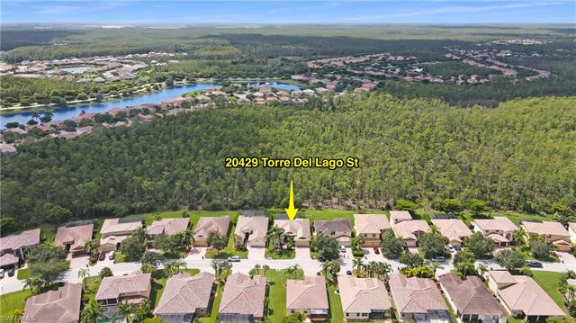 20429 Torre Del Lago St, Estero, FL 33928