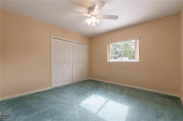 312 Truman Ave, Lehigh Acres, FL 33936