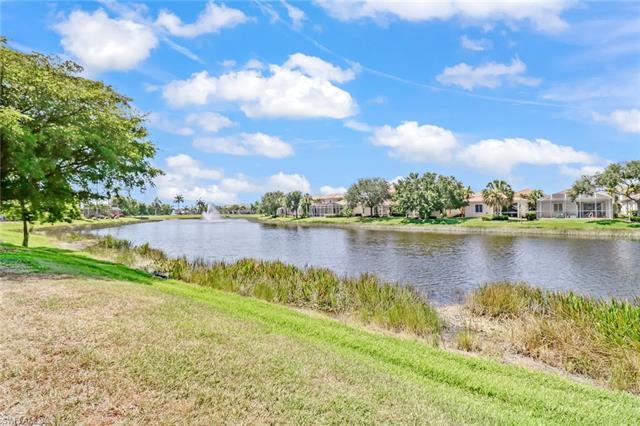 9130 Paseo De Valencia St, Fort Myers, FL 33908