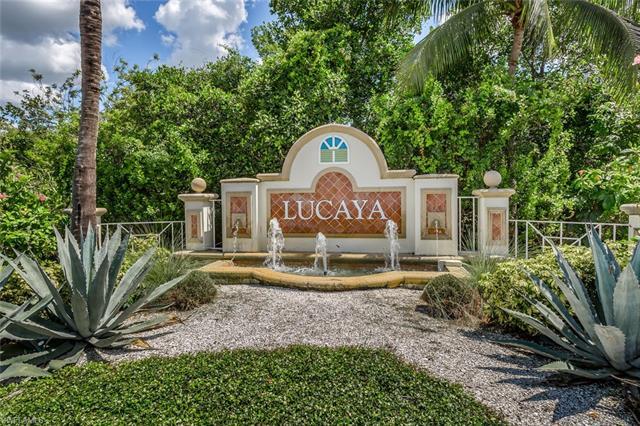 14550 Dolce Vista Rd 102, Fort Myers, FL 33908