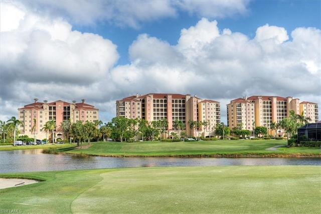 11600 Court Of Palms 201, Fort Myers, FL 33908