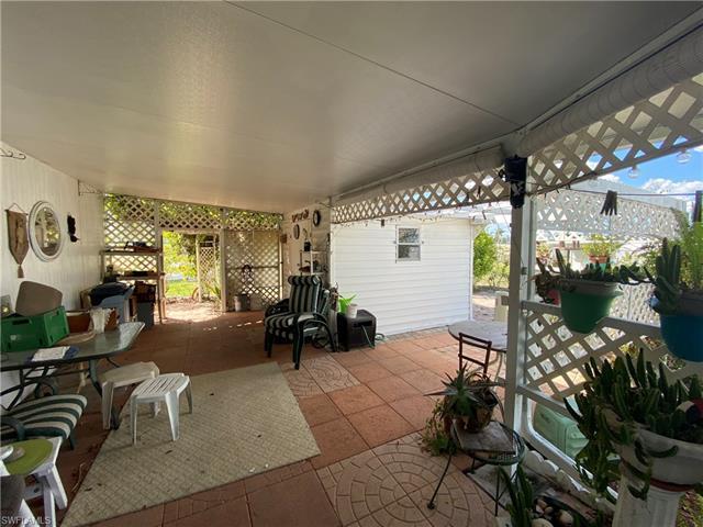 5558 Palm Beach Blvd 434, Fort Myers, FL 33905