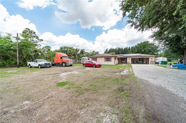 5125 Taylor Rd, Punta Gorda, FL 33950