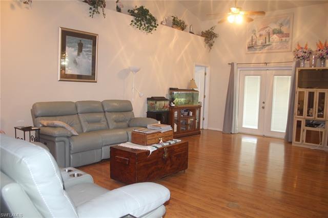 1003 Magnolia Ave, Lehigh Acres, FL 33972