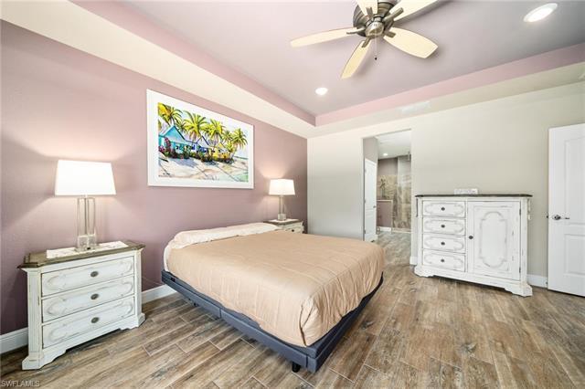 2121 Apian Way, Port Charlotte, FL 33953