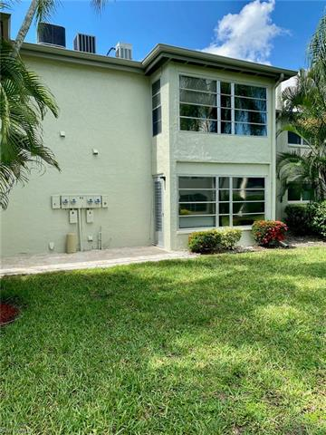 7400 College Pky 62a, Fort Myers, FL 33907