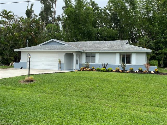 18155 Baruch Dr, Fort Myers, FL 33967