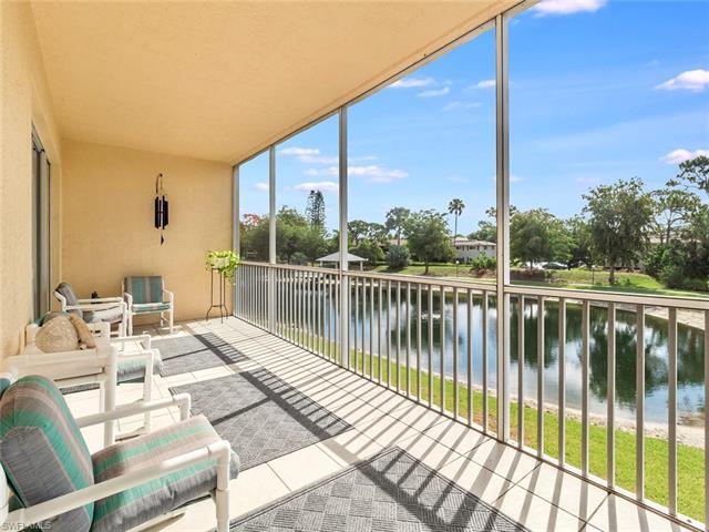 14931 Park Lake Dr 211, Fort Myers, FL 33919