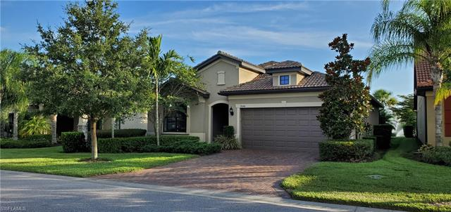 12040 Winfield Cir, Fort Myers, FL 33966