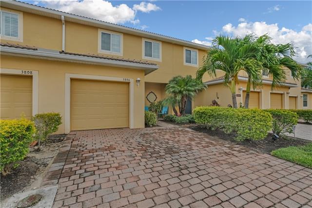 3806 Cherrybrook Loop, Fort Myers, FL 33966