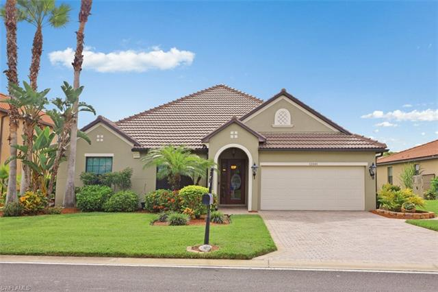 12501 Country Day Cir, Fort Myers, FL 33913