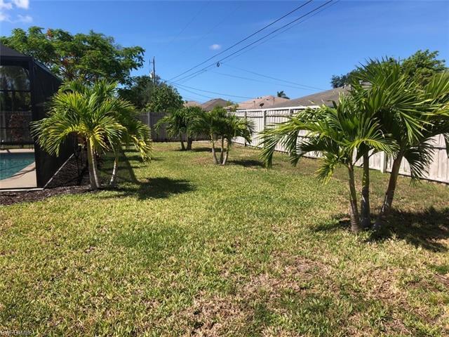 4108 Sw 7th Ave, Cape Coral, FL 33914