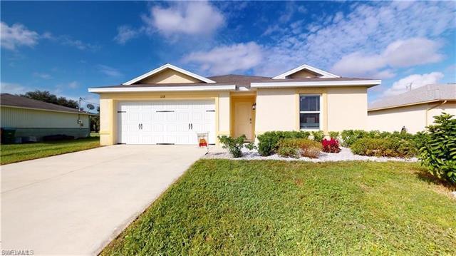 1718 Sw 1st Pl, Cape Coral, FL 33991