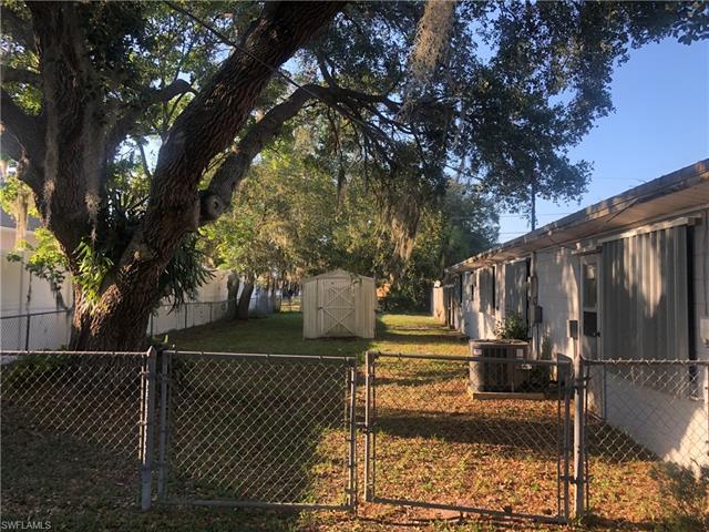 580 Leach St, Englewood, FL 34223
