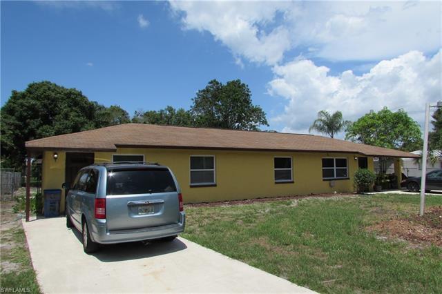 1146 Old Bridge Rd 1148, North Fort Myers, FL 33917