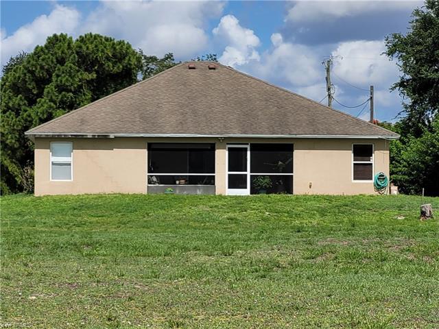 57 Sara Ave S, Lehigh Acres, FL 33976
