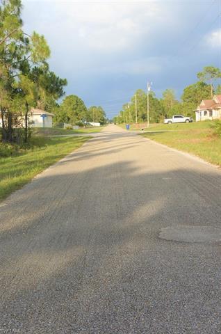 718 Brazos St E, Lehigh Acres, FL 33974
