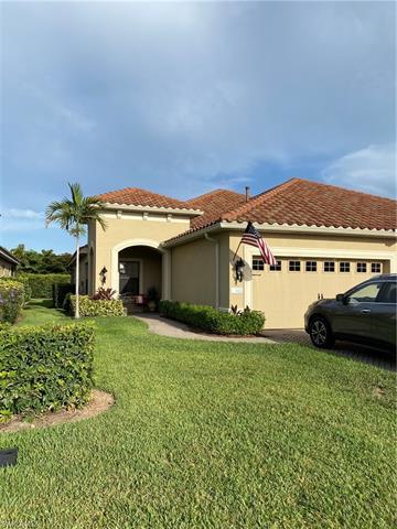 4426 Mystic Blue Way, Fort Myers, FL 33966